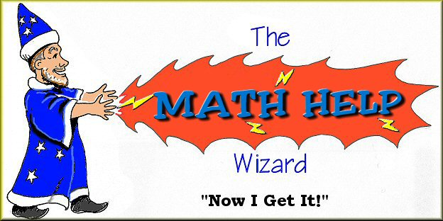 math help wizard help fractions decimals and percents math help wizard